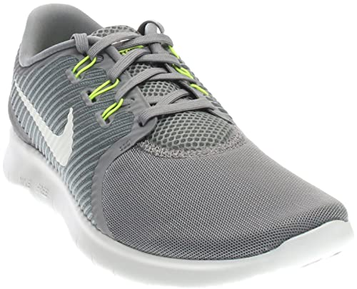 24a125b878570 Nike Women s Shoes Free RN Commuter Running Lightweight Sneaker (6. 5 M US)   Amazon.in  Shoes   Handbags