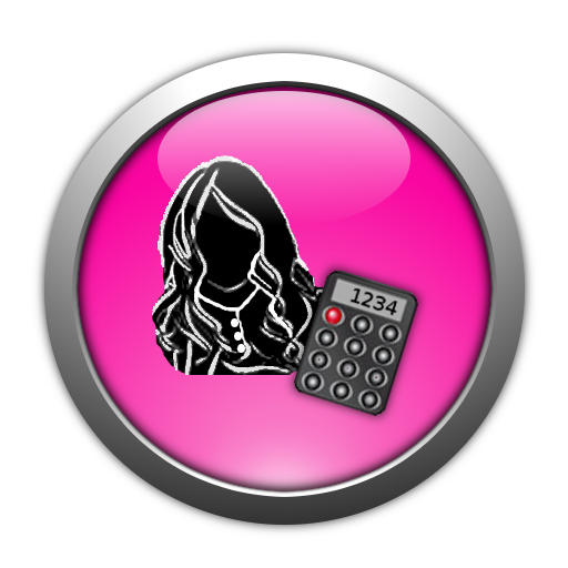 Consultant Calculator (Best Selling Mary Kay Products)