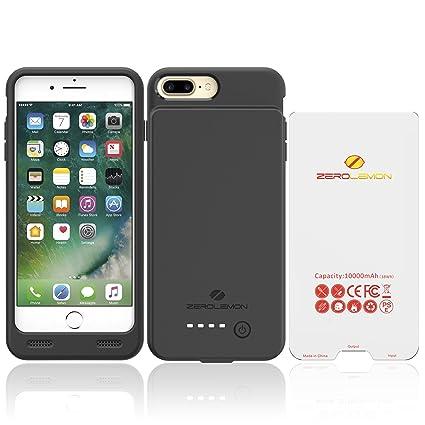 battery case iphone 7 plus
