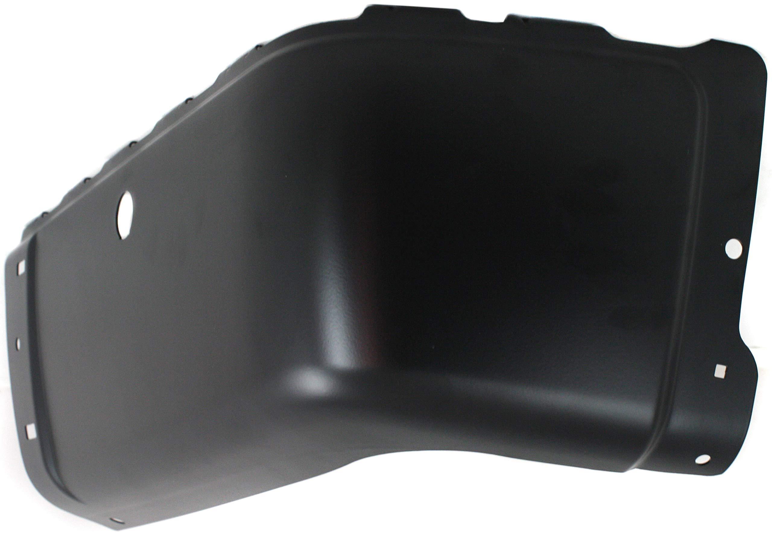 Covercraft Front End Mask: 2007-13 Fits GMC Yukon /& Yukon XL Yukon Denali /& XL Hybrid MM43161 MM Series