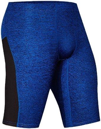 dahuo Jammer - Mallas de Yoga para Hombre: Amazon.es: Ropa y ...