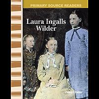 Laura Ingalls Wilder (Social Studies Readers)