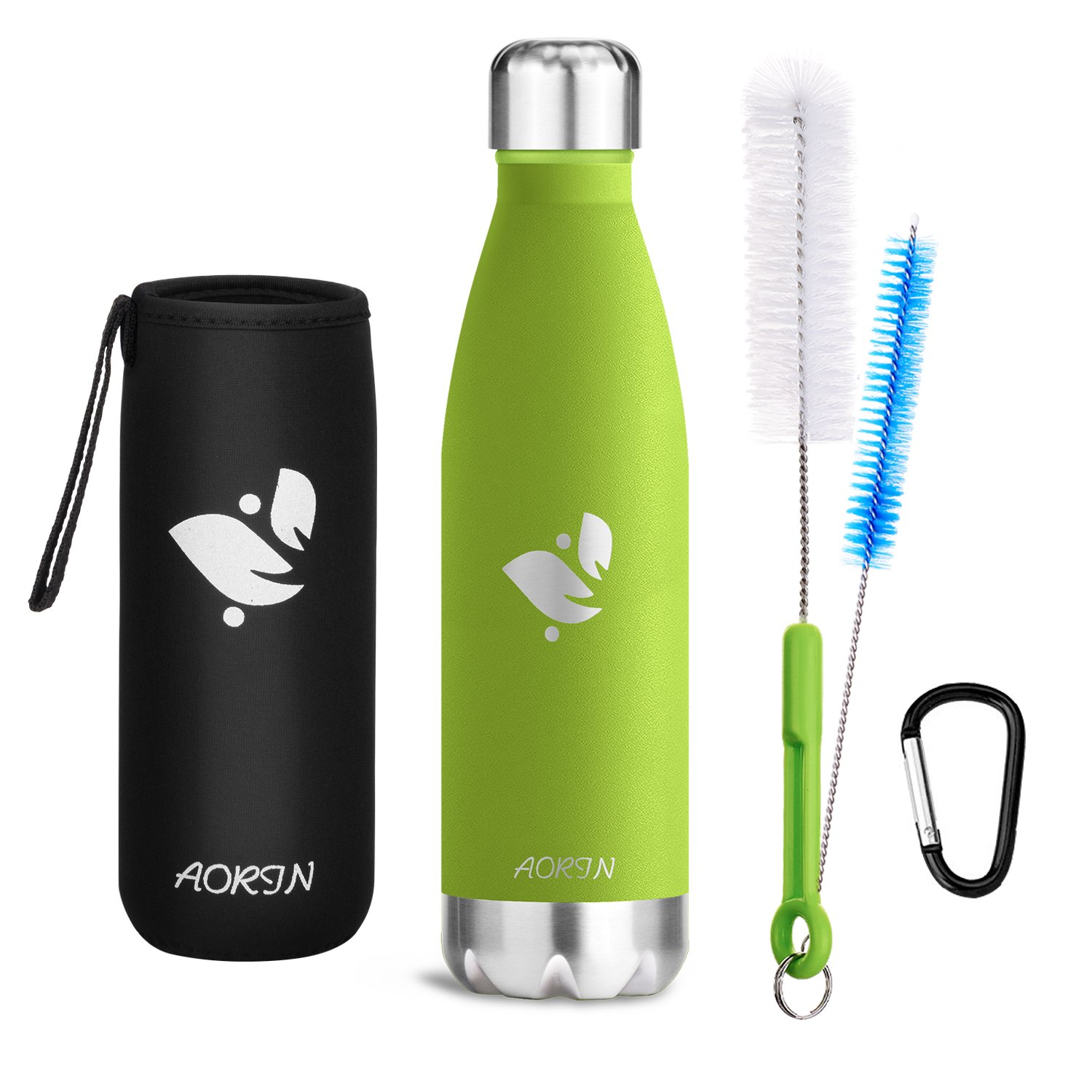Camping Gadget Outdoor Camping Trinkflasche