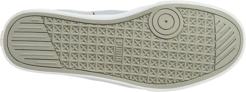 PUMA RBR Wings Vulc, Sneakers Basses Mixte