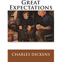 Sobre Charles Dickens