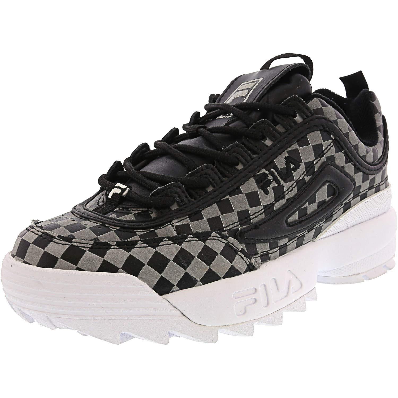 cc48521491f6e Fila Women's Disruptor II Sneaker