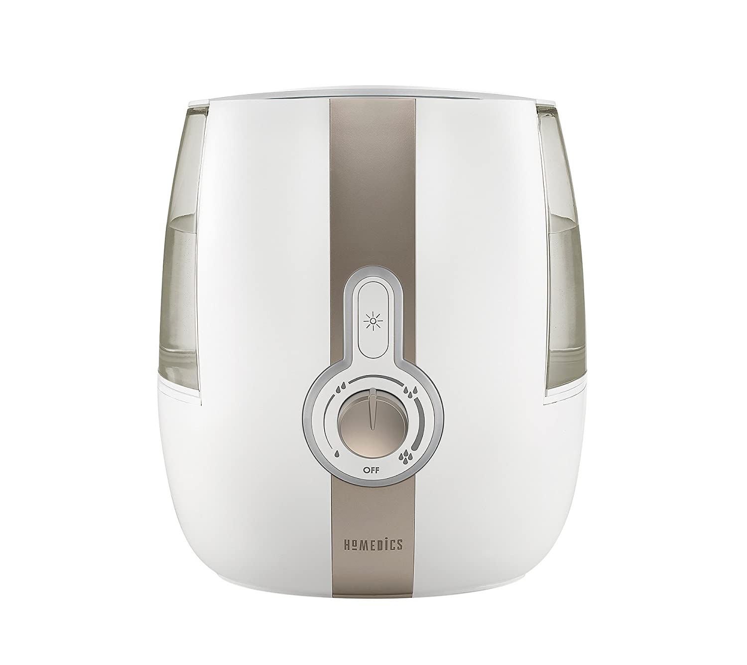 【おすすめ】 Homedics UHE-CM65 UHE-CM65 Cool Mist Ultrasonic Humidifier [並行輸入品] [並行輸入品] Ultrasonic B01N4N07N7, 岐阜県池田町:cdf4ed6e --- ciadaterra.com