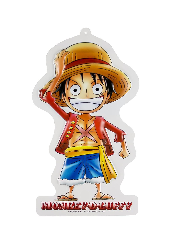 Sen-ti-nel 9pcs Wall Display One Piece