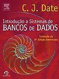 Introdução a Sistemas de Bancos de Dados