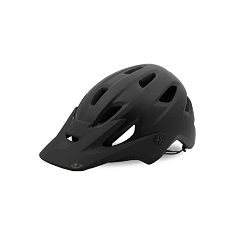 The 8 best mtb helmet under 100