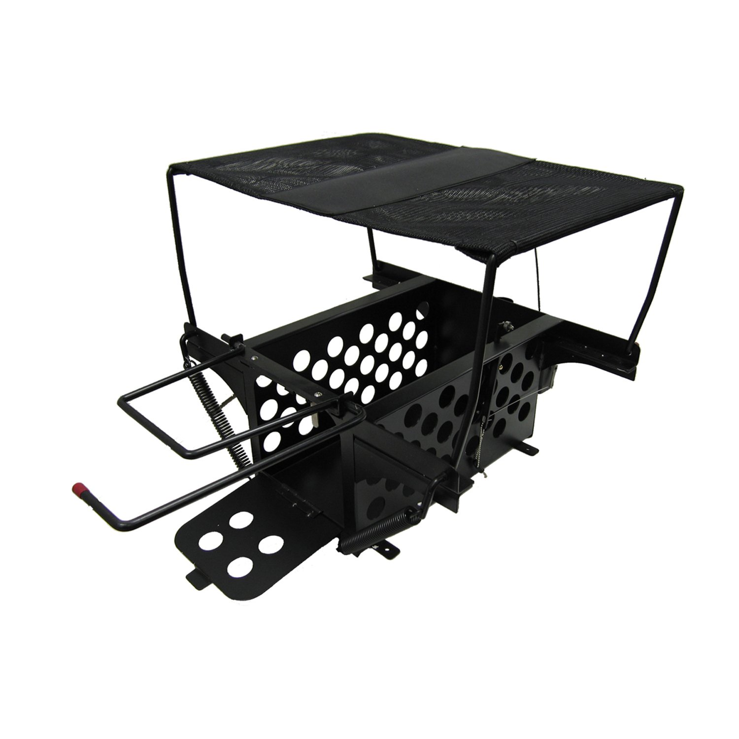 DT Systems 700 Series Remote Bird Launcher for Pheasant and Duck Sized Bird