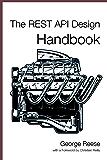 The REST API Design Handbook (English Edition)