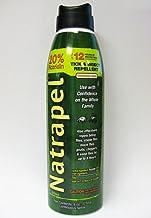 Natrapel Insect Repellent Spray