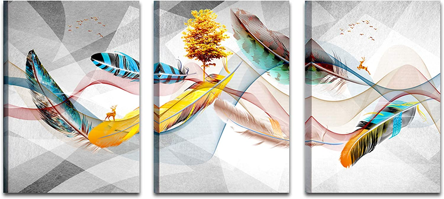 50% Off Coupon – Wall Art Decorative Painting