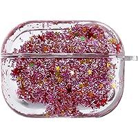 VILLCASE Caixa de Fones de Ouvido Sem Fio Capa de Caixa de Fone de Ouvido Capa de Proteção à Prova de Choque CompatÅ