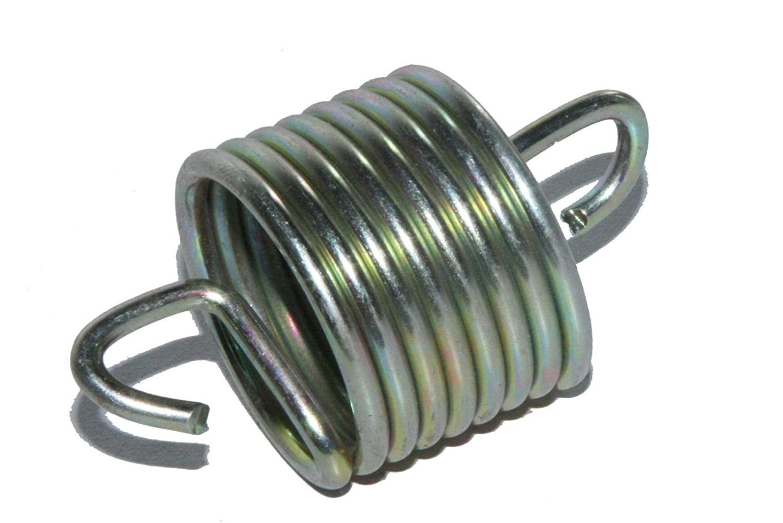 RS Vintage Parts RSV-B00ZLQVODK-00394 Clutch Release Bearing Spring Massey Ferguson 35 135 165 175 185 240 245 +