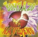 Bombazo Navideño