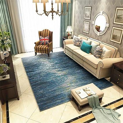 Amazon Com Usa Home Living Room Decorative Carpet Floor Mat Nordic