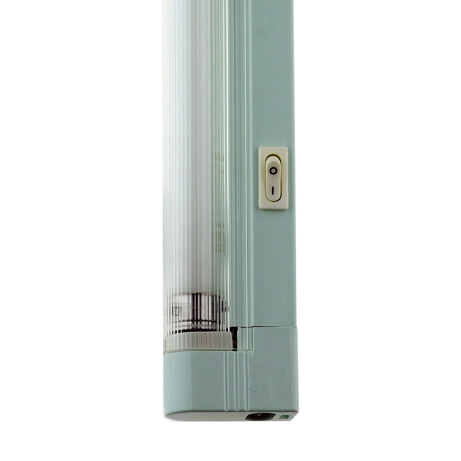 T5 Fluorescent Tube 908MM 24W T4 Including pins