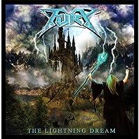 The Lightning Dream