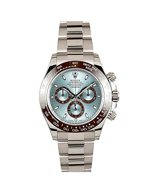 Rolex Cosmograph Daytona Men at amazon