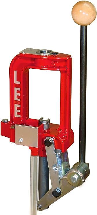 SMARTRELOADER SR400 Dosatore per Polvere Ricarica cartucce