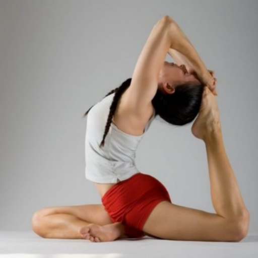 Learn Yoga Asanas: Amazon.es: Appstore para Android