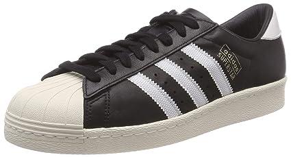 Adidas Superstar Og b49618c74c8