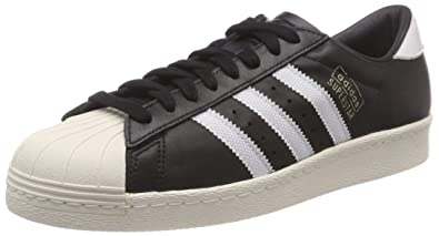 quality design 81110 fd443 adidas - Superstar OG - CQ2476 - Color  Black - Size  11.0