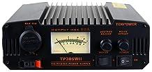 TekPower TP30SWII