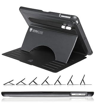 Amazon.com: ZUGU CASE - Funda para iPad 5 y 6 de 9,7 ...