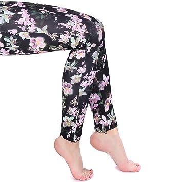 d1fc862b860e7 adidas Orchid - Women's Leggings black Size:12: Amazon.co.uk: Sports ...