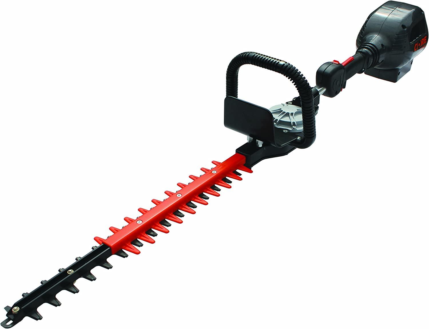 Core GasLess Power CHT410 Gasless Powered Hedge Trimmer