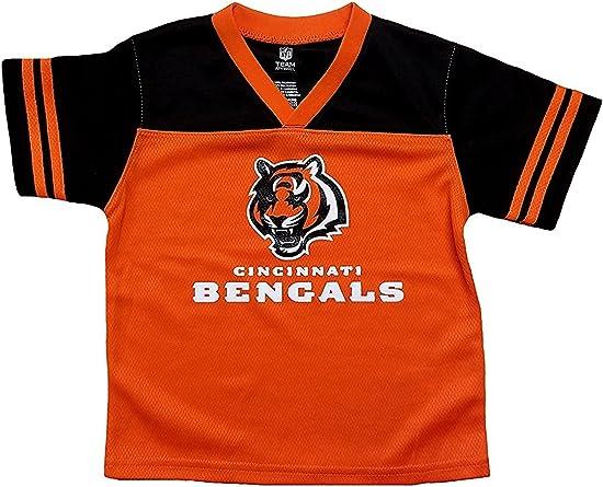 bengals jersey boys