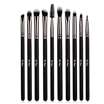 1bf798c6be6 Amazon.com  Eye Makeup Brushes