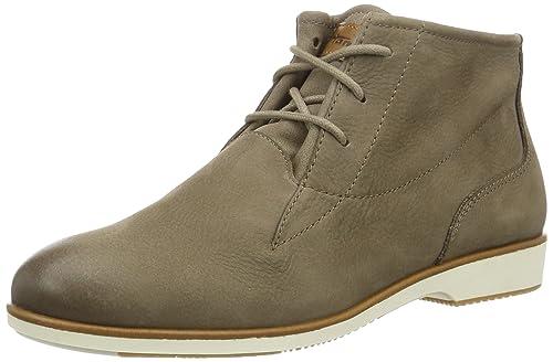 Tamaris Damen 25101 Chukka Boots