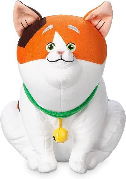 Amazon Com Disney Mochi Plush Big Hero 6 Small Toys Games