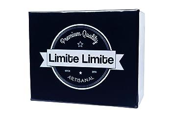 limit limit