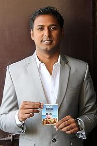 Pranav Shree
