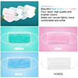 Surgical Mask Disposable Medical Face Mask