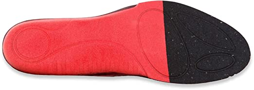 Carhartt F702901 Hamilton Rugged Flex Waterproof S3 Sicherheitsstiefel 45 Black