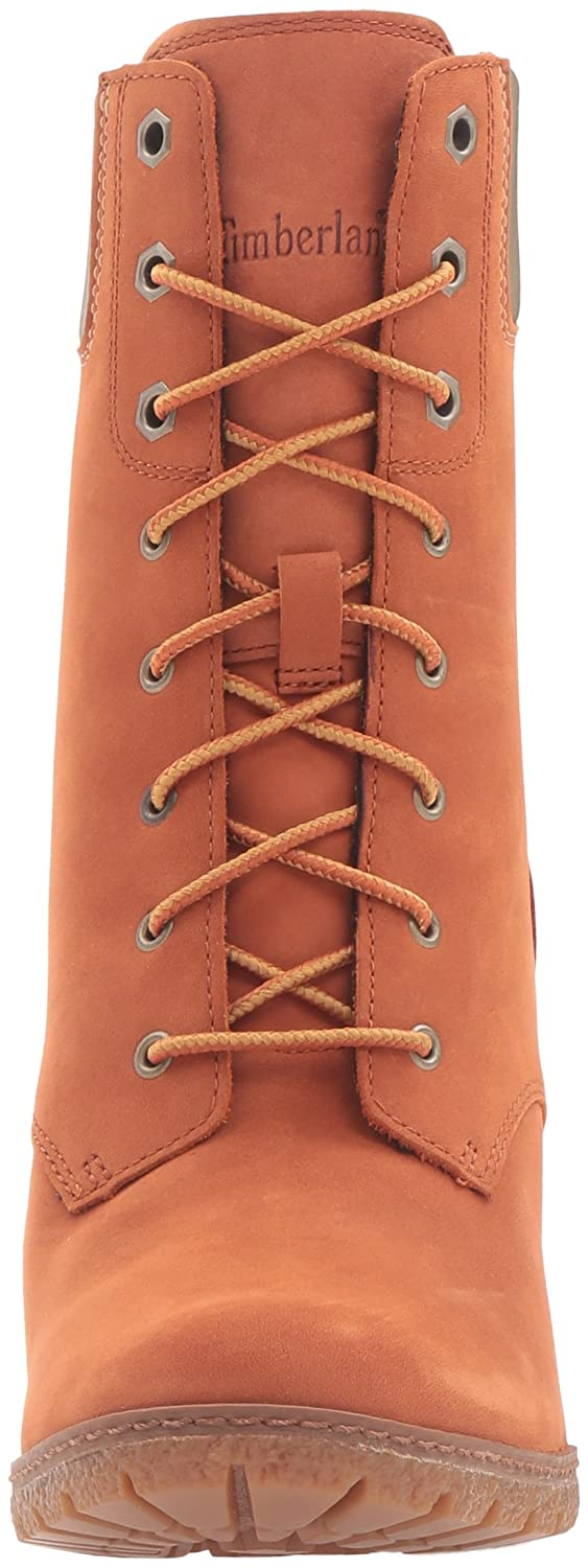 Timberland Womens Glancy 6 Boot