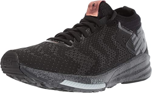 new balance fuelcell impulse mujer