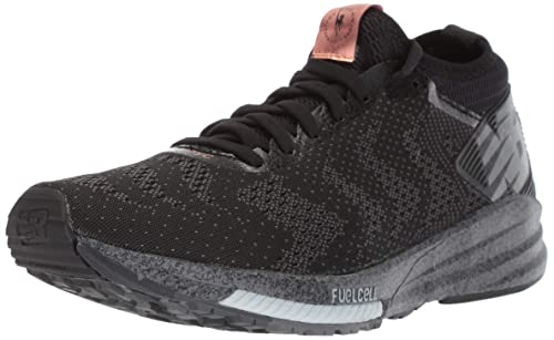 New Balance Women s Impulse V1 FuelCell Running Shoe