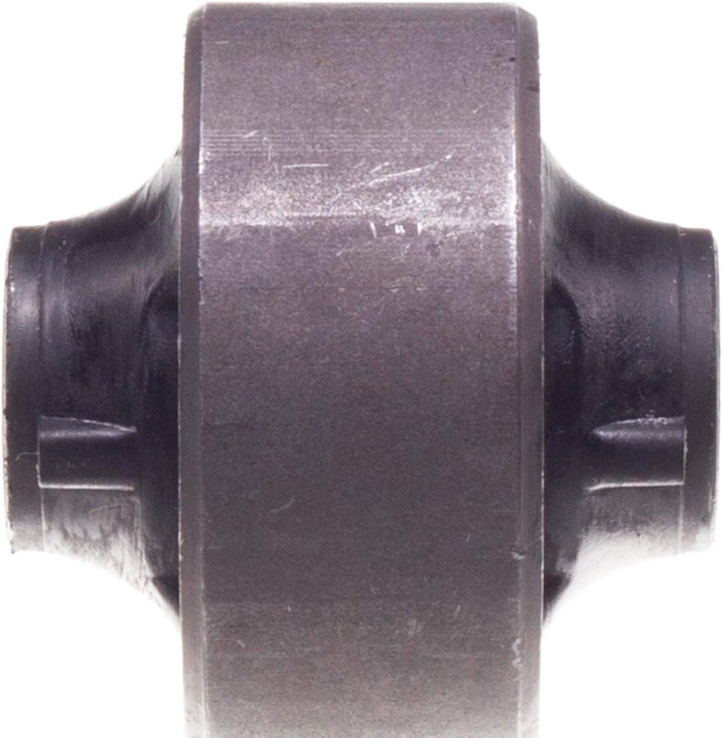 MAS Industries BC69440 Suspension Control Arm Bushing