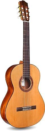 Cordoba Cadete 3/4 Size Classical Acoustic Guitar