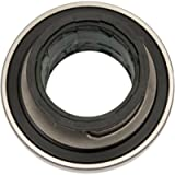 Centerforce N1753 Centerforce Accessories, Throw Out Bearing / Clutch Release Bearing '94-96 Ford F Super Duty 7.5L…