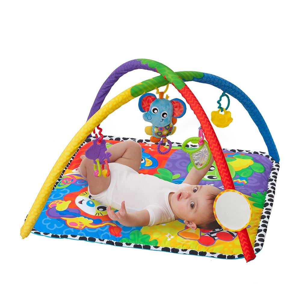 Playgro Aktivitäten (0186366Park) 0186506