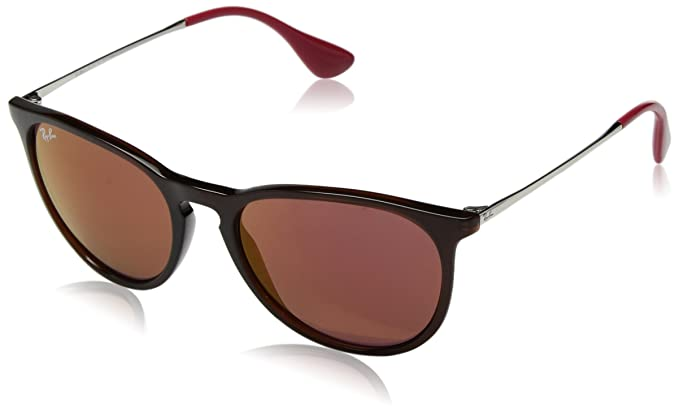 Ray-Ban 0rb4171 6339d0 54 Gafas de sol, Brown, 53 Unisex