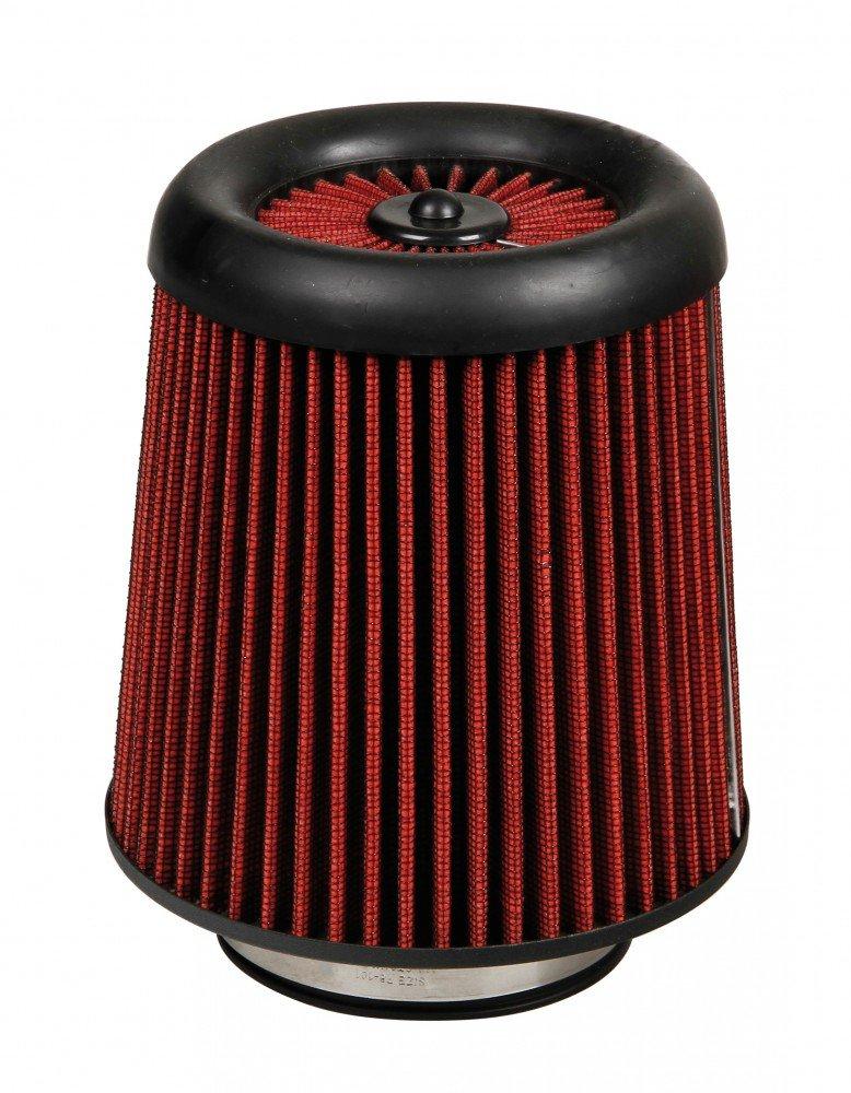 Kegelform Lampa Twin Air AF-09 06111 Sport-Luftfilter